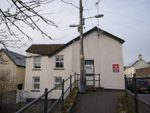 Thumbnail to rent in High Street, Halberton, Tiverton, Devon