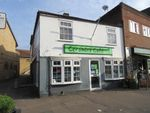 Thumbnail for sale in The Green, Hersham, Walton-On-Thames