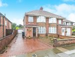 Thumbnail for sale in Larchcroft Road, Ipswich