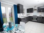 Thumbnail to rent in Moira Road, Ashby-De-La-Zouch