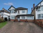 Thumbnail to rent in The Newlands, Wallington