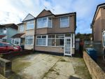 Thumbnail for sale in Whitefriars Drive, Harrow
