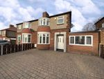 Thumbnail to rent in Coronation Road, Loftus, Saltburn-By-The-Sea