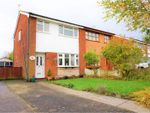 Thumbnail to rent in Portland Close, Wigan