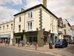 Thumbnail for sale in 35 Eastgate Street, Aberystwyth, Ceredigion