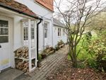 Thumbnail for sale in Nags Head Lane, Great Missenden