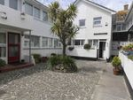Thumbnail for sale in Beach Court, St Ives, Cornwall