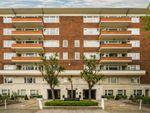 Thumbnail to rent in Prince Albert Road, London