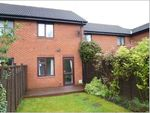 Thumbnail to rent in Somerville, Didcot
