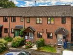 Thumbnail to rent in Fox Road, Haslemere
