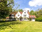 Thumbnail for sale in Fyfield Road, Ongar, Essex