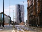 Thumbnail for sale in (Apt 22.06) Axis Tower, Albion Street, Manchester