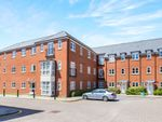 Thumbnail to rent in Cardingham Court, Knowle, Fareham