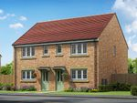 """Thumbnail to rent in """"Danbury"""" at Woodfield Way, Balby, Doncaster"""