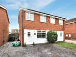 Thumbnail to rent in 6 Turnberry Close, Winsford
