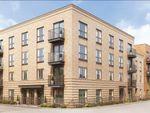 Thumbnail to rent in Liversage Street, Derby, Derbyshire