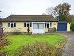Thumbnail to rent in Nant Siriol, Llanbrynmair, Powys