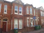 Thumbnail to rent in Tennyson Road, Southampton