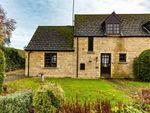 Thumbnail for sale in Tixover Grange, Tixover, Stamford, Lincolnshire