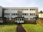 Thumbnail to rent in Slewins Close, Hornchurch