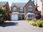 Thumbnail for sale in The Range, Streetly, Sutton Coldfield
