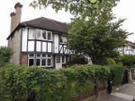 Thumbnail to rent in Princes Gardens, West Acton, London