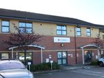Thumbnail for sale in Units 7 And 8 Coped Hall, Royal Wootton Bassett, Royal Wootton Bassett