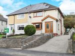 Thumbnail for sale in Tylchawen Terrace, Tonyrefail, Porth