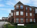 Thumbnail to rent in Rubery Field Close, Rednal, Birmingham