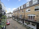 Thumbnail to rent in Canning Place Mews, Canning Place, London