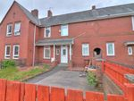 Thumbnail to rent in Greenford Road, Walker, Newcastle Upon Tyne