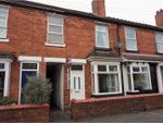 Thumbnail for sale in Kings Road, Sedgley