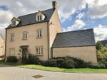 Thumbnail for sale in Beecham Close, Cirencester