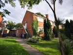 Thumbnail to rent in Edgeworth Close, London