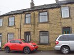Thumbnail to rent in Meltham Road, Honley, Holmfirth