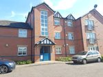 Thumbnail to rent in Calvary Court, Bloom Street, Stockport, Cheshire