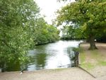 Thumbnail for sale in Land To Rear, 2-16 The Grove, Potters Bar