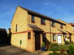 Thumbnail to rent in Williams Way, Flitwick, Bedford