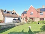 Thumbnail for sale in Fidgeon Close, Bromley