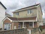 Thumbnail to rent in 174 Callington Road, Saltash, Cornwall