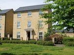 Thumbnail for sale in Reeve Road, Stansted