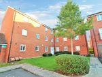 Thumbnail to rent in Emerson Square, Bristol, Somerset