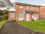 Thumbnail to rent in Waterhaynes Close, Rednal, Birmingham