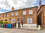Thumbnail for sale in Grenfell Place, Maidenhead, Berkshire