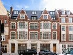 Thumbnail for sale in Great Peter Street, Westminster, London