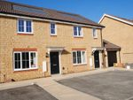 Thumbnail to rent in The Homelands, Bishops Cleeve, Cheltenham