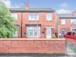 Thumbnail for sale in Glamis Road, Doncaster