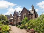 Thumbnail for sale in Drummond Terrace, Crieff