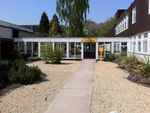 Thumbnail to rent in Passfield Business Centre, Passfield, Liphook, Hampshire