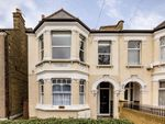 Thumbnail for sale in Witham Road, Isleworth